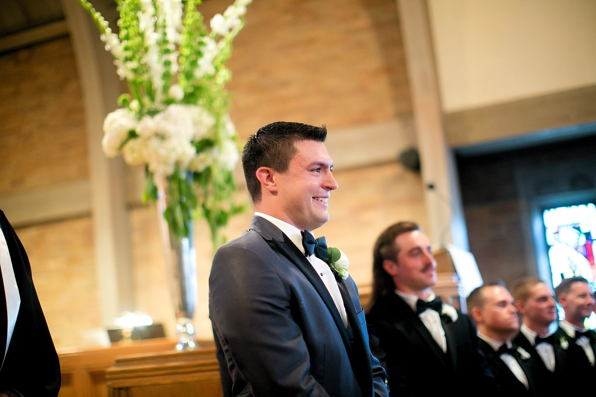 LNL love 'n' labels: Wedding Wednesday Photography & Videography
