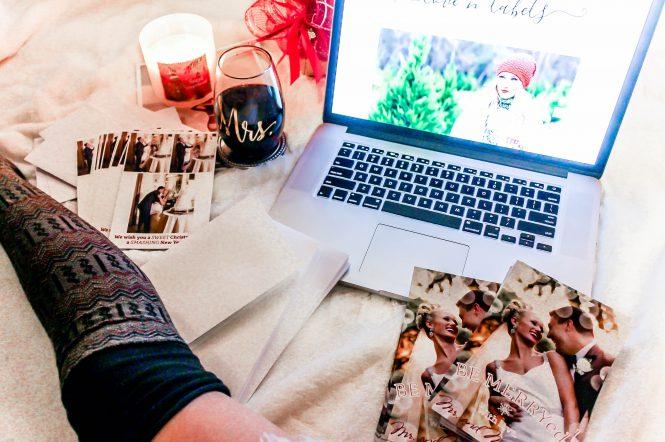 LNL love 'n' labels: friday favorites - me time