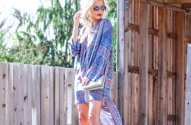 BCBG Dresses for Every Spring & Summer Event | love 'n' labels www.lovenlabels.com