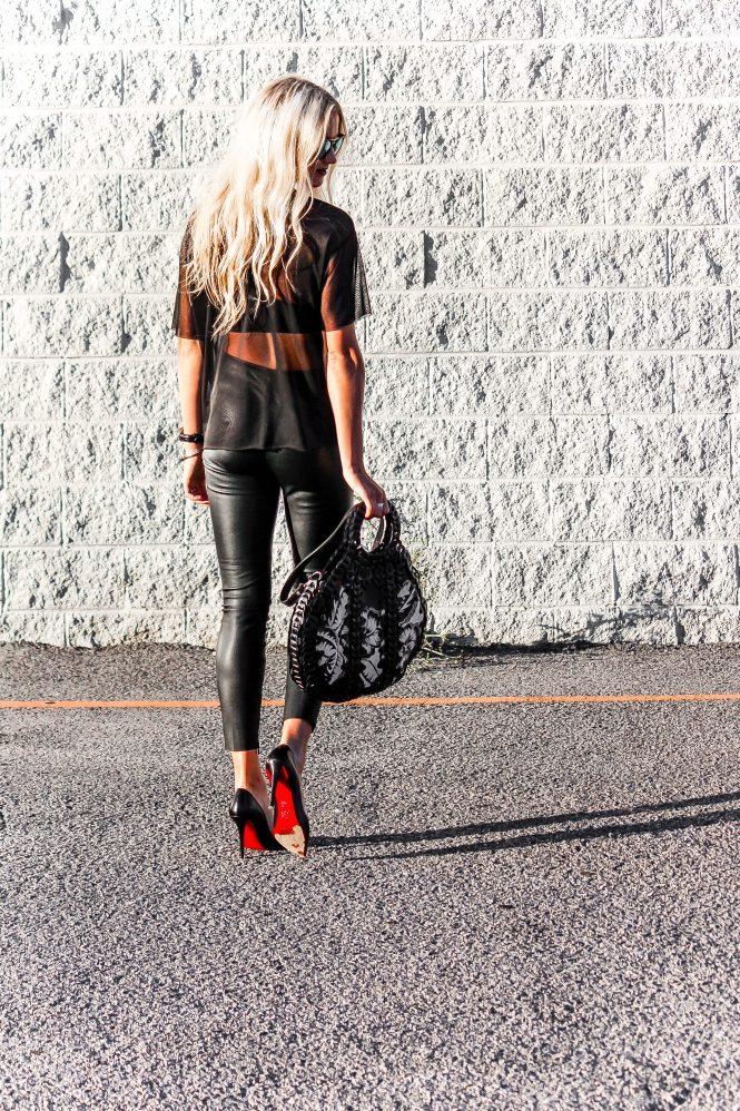 Patricia Nash Handbag & Blogger Block Party   love 'n' labels www.lovenlabels.com