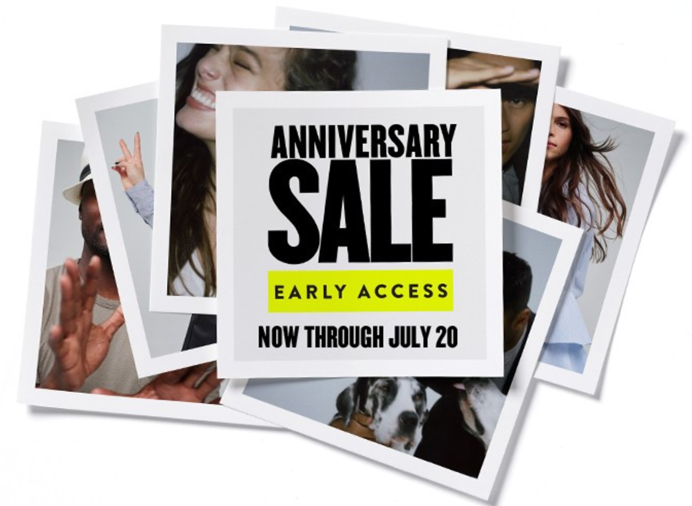 My Nordstrom Anniversary Sale Top Picks | love 'n' labels www.lovenlabels.com