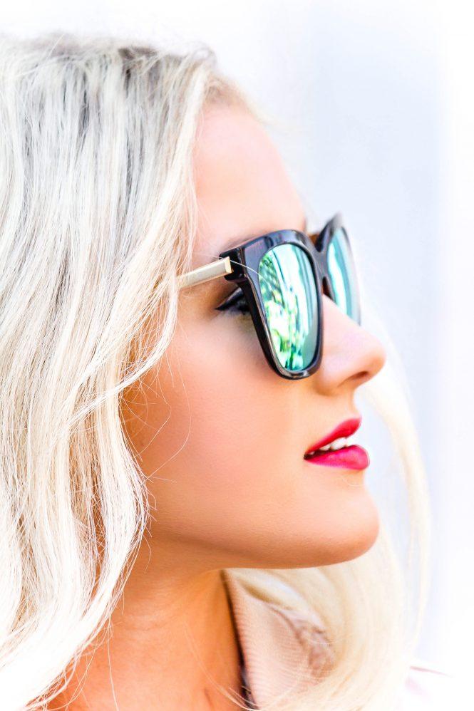 My Favorite Sunglasses of the Season   love 'n' labels www.lovenlabels.com