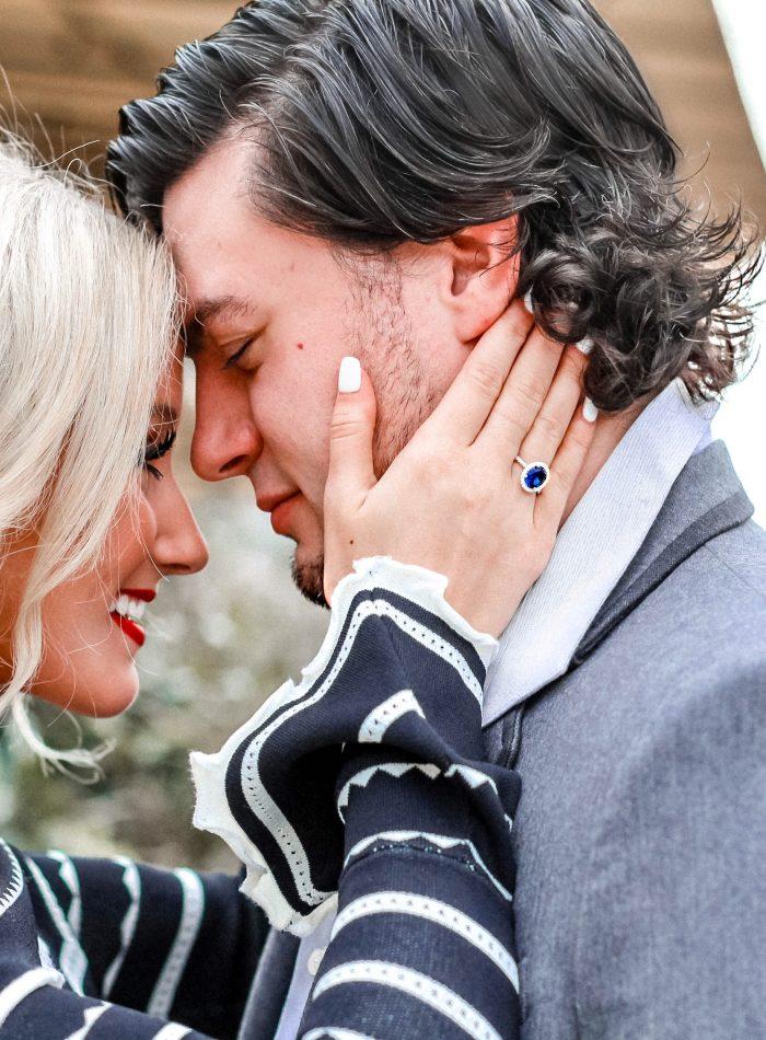 The Formula of Love | love 'n' labels www.lovenlabels.com