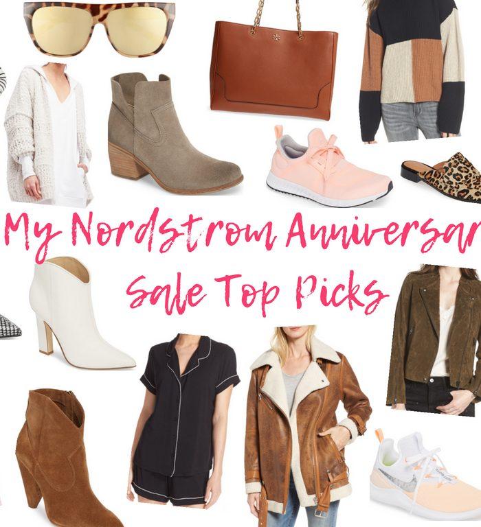 NSALE 2018: Top Picks + What I Ordered   love 'n' labels www.lovenlabels.com