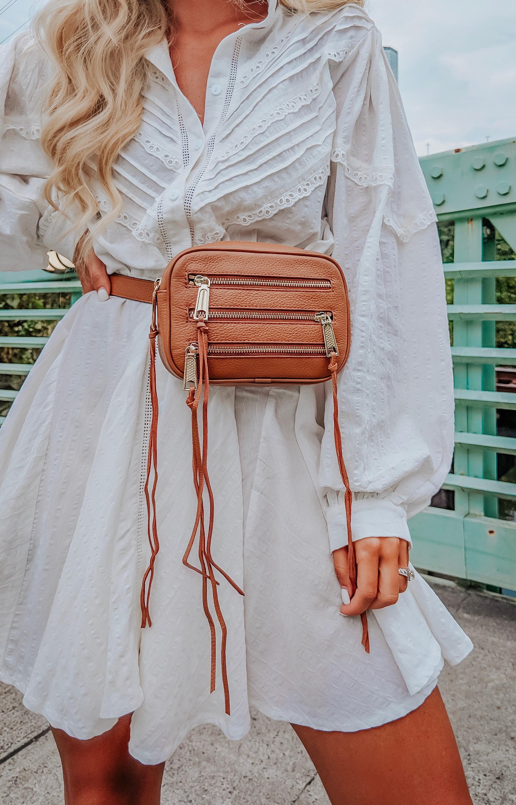 NYFW Handbag Trends with eBay | love 'n' labels www.lovenlabels.com