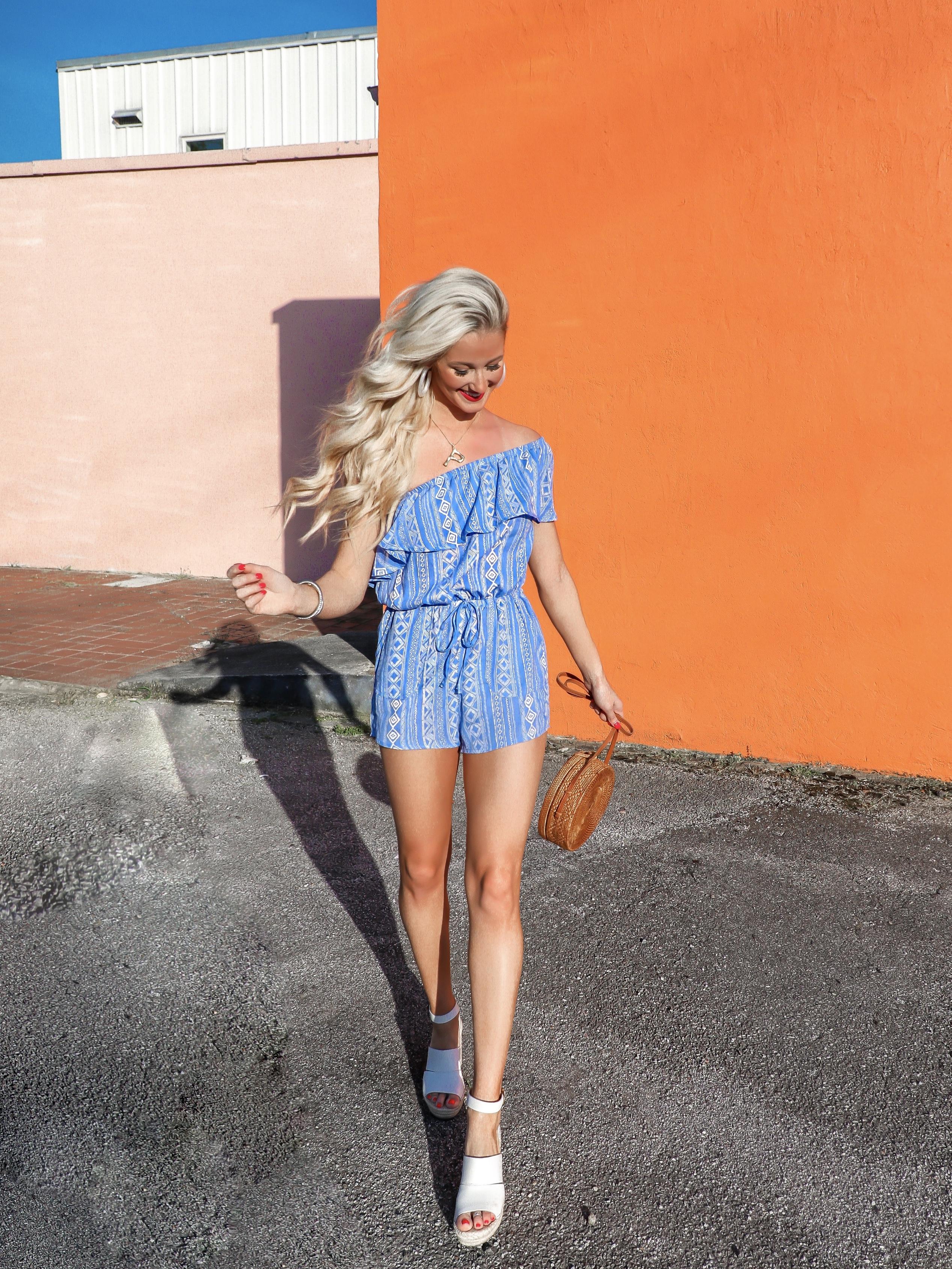 Walmart Fashion 101 | love 'n' labels www.lovenlabels.com